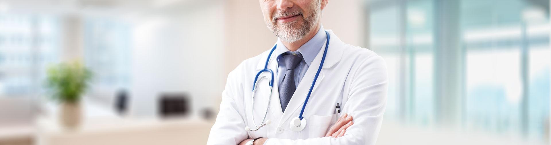 Approfondimenti e consigli sulle patologie invernali
